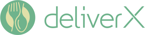 deliver-X