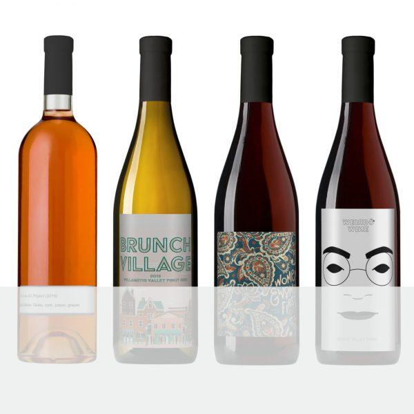 vinuri de origine